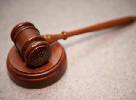 Droit d'auteur et éligibilité