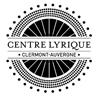Centre Lyrique Auvergne