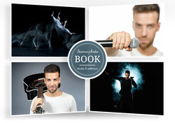 photographe book auvergne 63