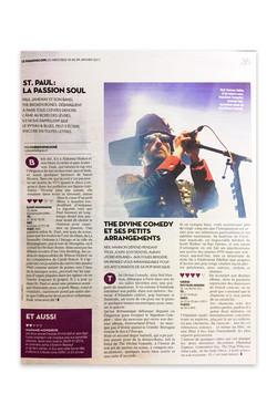 publication photo figaroscope