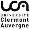 Université d'Auvergne