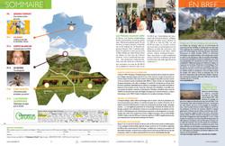 publication photo Auvergne en grand