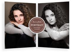 photographe de portrait auvergne 63