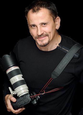 Photographe clermont ferrand