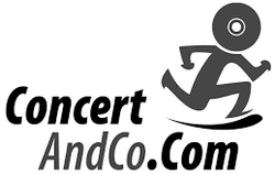 Concert and Co