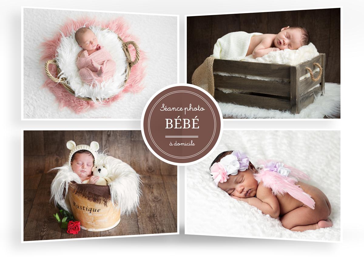 photographe de bébé auvergne 63