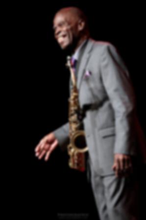 photographe de concert clermont ferrand