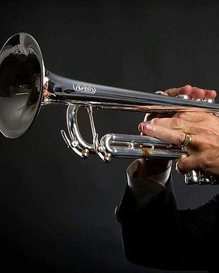 Curso-de-trompete_edited.jpg