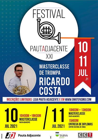 cartaz_Concerto Festival Pauta Adjacente_trompa[4384].jpg