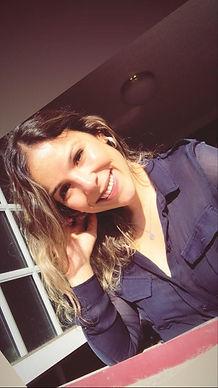 Liliana Costa.jpg
