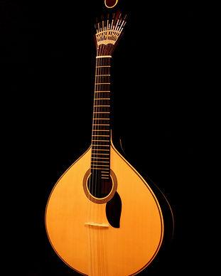 guitarraportuguesa-coimbra (2).jpg