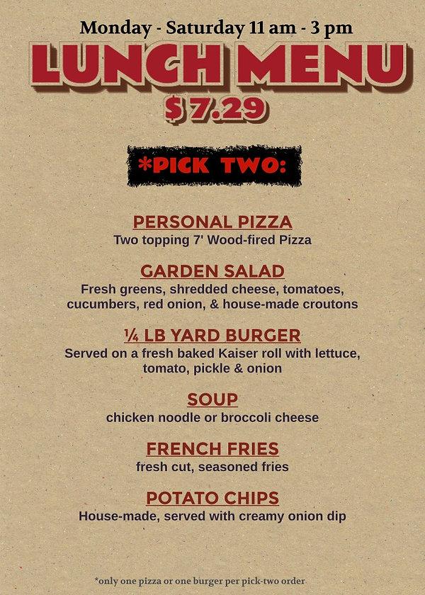 lunch menu jpeg.jpg