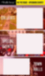 Website Calendar Portrait.jpg