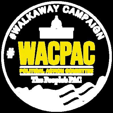 WalkAwayPAC Logo Color Circle.png