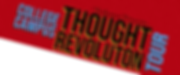 Thought Revolution Banner V3.png