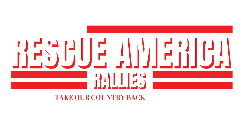 Rescue America Logo Variations-03.png