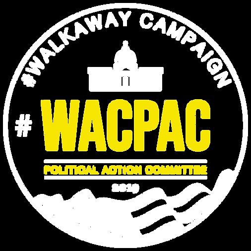 WalkAwayPAC Logov2.png