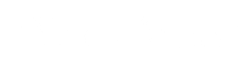 White WalkAway Logo (1).png