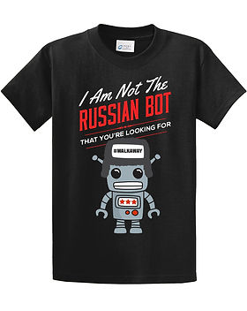 russianbot_blackshirt.jpg