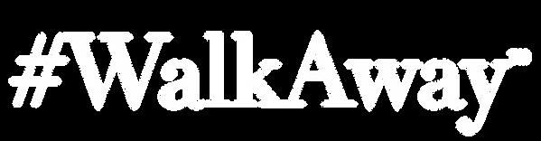 White WalkAway Logo.png