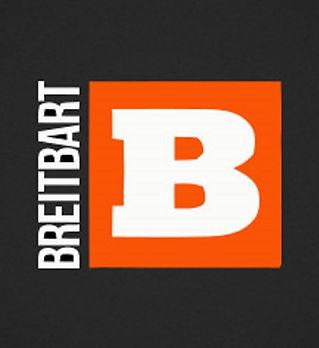 Breitbart-logo1.jpg