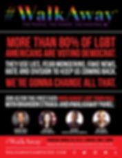 LGBT_Flyer_Panel_4_F.jpeg