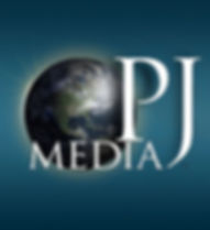 PJ-Profile_Updated_logo.jpg