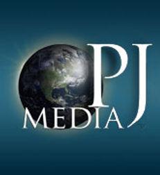 PJ-Profile_Updated_logo.jpg