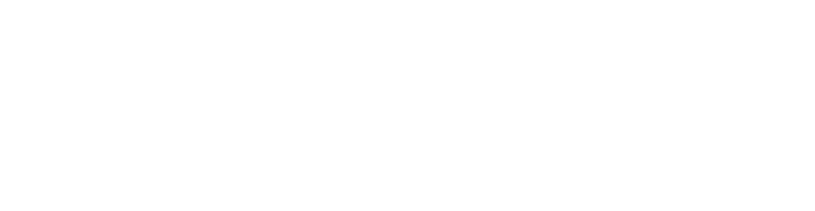 WalkAway Campaign White Logo-24.png