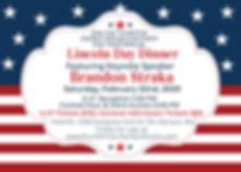4-july-invitation_5da1590af02cf2_2511314