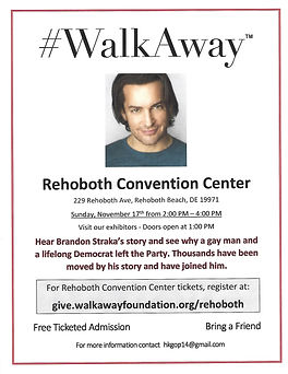 Rehoboth WalkAway Flier.jpg