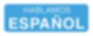 speakspanish.png