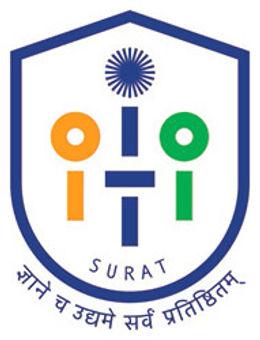 IIIT_Surat_logo.jpg