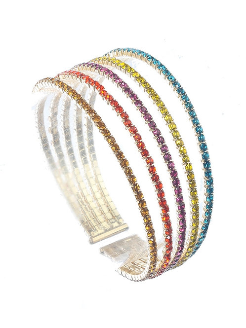 Promise Me Bracelet