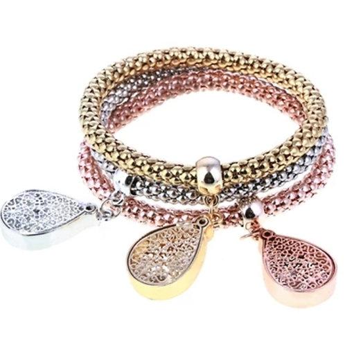 A Little Something Bracelets