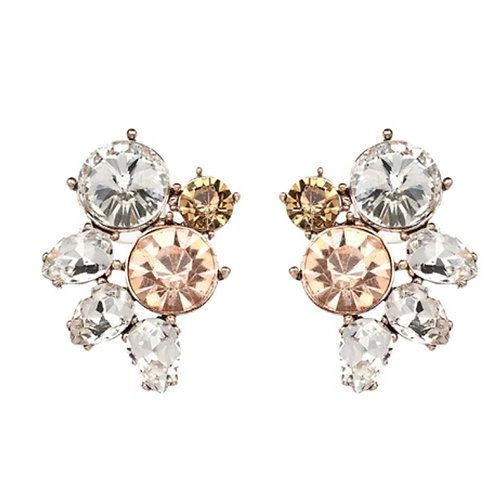 A Glam Life Studs