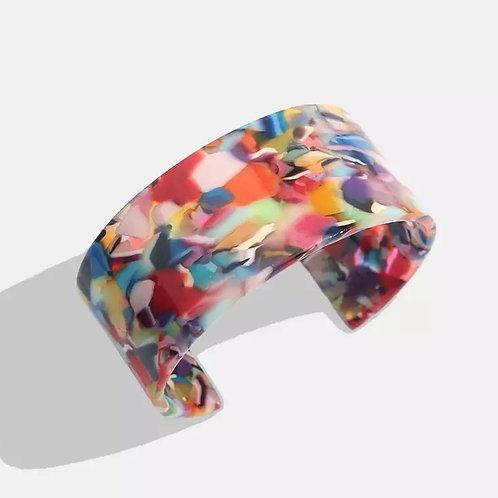 A Good Life Bracelet (Rainbow)