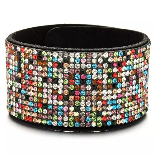 Candy Gurl Collection Bright light Bracelet