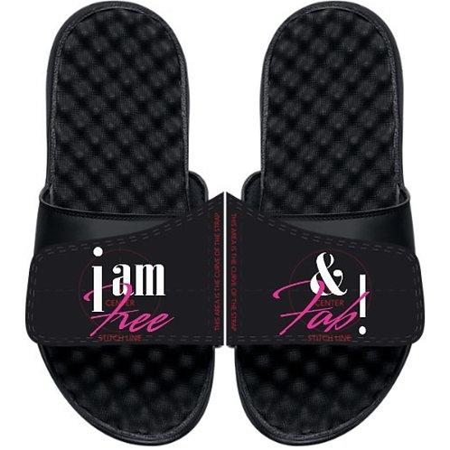 Fab Slides