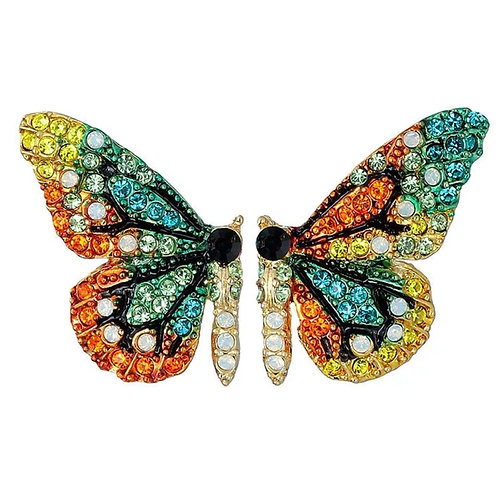 You Better-Fly Studs