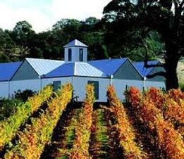 Macedon Ranges Winery.jpg