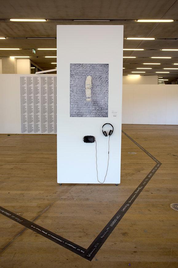 Voice Box & Lorem Ipsum Unnamed #2