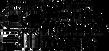 CC3M-BLACK WIX.png