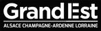 GRAND-EST-WIX.png