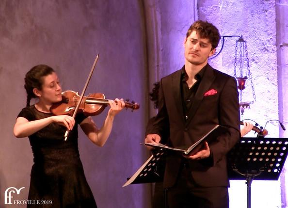 ZEFIRA VALOVA & J.J. ORLINSKI.jpg