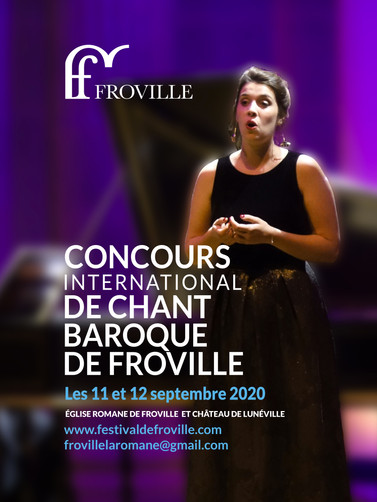 Froville-concoues-chant-baroque-2020.jpg