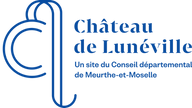 CDL-LOGO-BASELINE-2.png