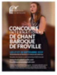 AFFICHE-CONCOURS-2019.jpg