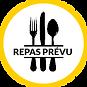 repas-prévu.png