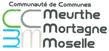 logo-cc3m.png